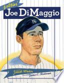 Joltin' Joe DiMaggio
