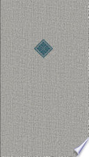 CSB Reader s Bible  Gray Cloth Over Board