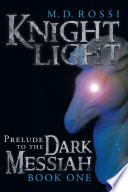 Knightlight