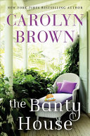 The Banty House Book PDF