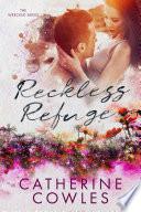 Reckless Refuge Book PDF