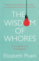 The Wisdom Of Whores