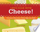 Let s Cook with Cheese