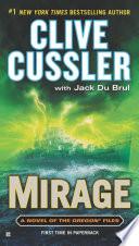 Book Mirage
