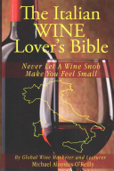 The Italian Wine Lover s Bible