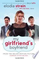 My Girlfriend S Boyfriend
