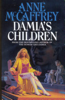 Damia s Children