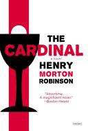download ebook the cardinal pdf epub
