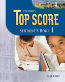 Top Score  Level 1