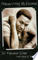 Marvin Gaye  My Brother