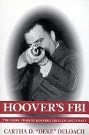 Hoover s FBI