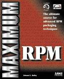 Maximum RPM