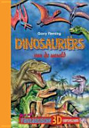 Dinosauri Rs Van De Wereld