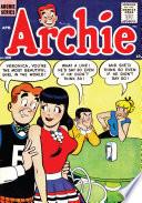 Archie  100 Book PDF