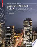 Convergent Flux