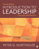 Introduction to Leadership + Self-Leadership