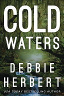 Cold Waters Book PDF