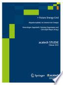 Future Energy Grid