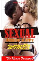 Understanding The Sexual Behavior And Drive Of Women