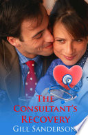 The Consultant s Recovery