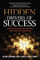 The Hidden Drivers of Success