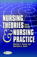 Nursing Theories   Nursing Practice