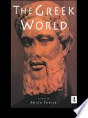 The Greek World