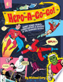 download ebook hero-a-go-go pdf epub