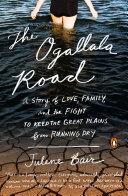download ebook the ogallala road pdf epub