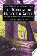 The Tower At The End Of The World : pottinger and mrs. zimmermann take a trip...