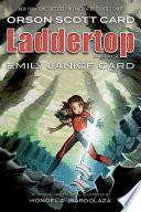 Laddertop