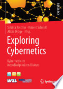 Exploring Cybernetics