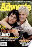 Jul 20, 2004