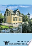 Romsdalsmuseet Årbok 2007