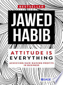 Attitude Is Everything : into reality. the journey to a successful life...