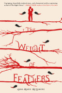 download ebook the weight of feathers pdf epub