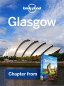 Lonely Planet Glasgow