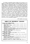 Bolet N Bibliogr Fico Mexicano