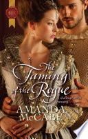 The Taming of the Rogue