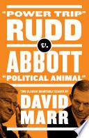 Rudd V Abbott