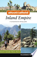 Afoot and Afield  Inland Empire