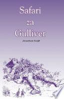 Safari za Gulliver
