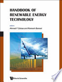 Handbook of Renewable Energy Technology