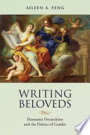 Writing Beloveds