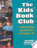 The Kid s Book Club