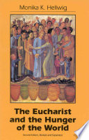 The Eucharist and the Hunger of the World