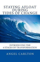 Staying Afloat During Tides of Change Book PDF