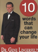 10 Words That Can Change Your Life