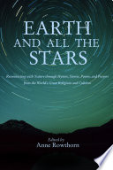 Earth and All the Stars Book PDF