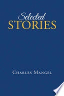 download ebook selected stories pdf epub